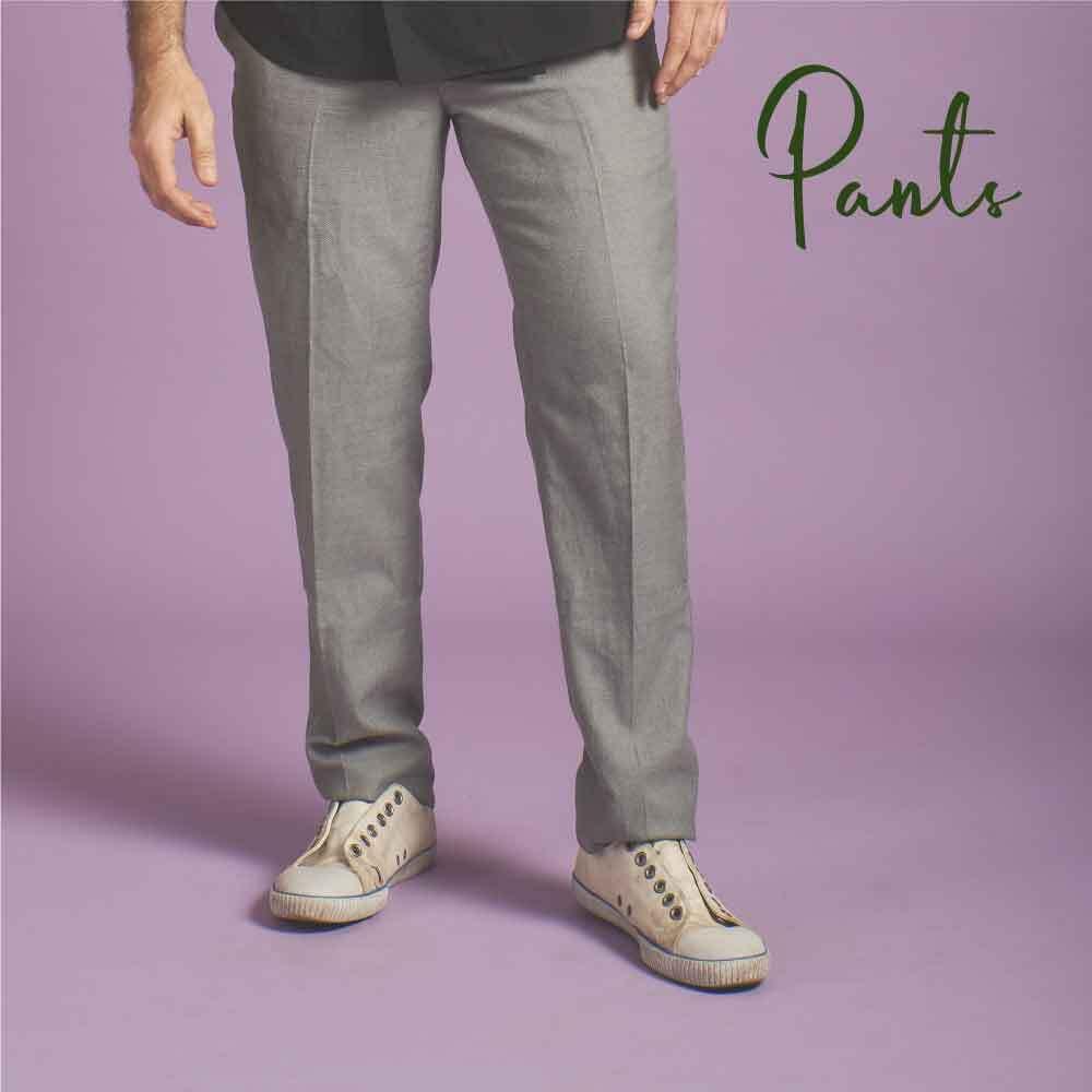 Pants-Banner